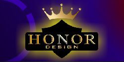 honor_jpeg